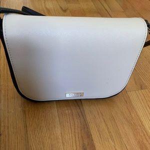 Katespade crossbody Bag